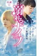 小説 映画 溺れるナイフ(講談社KK文庫)