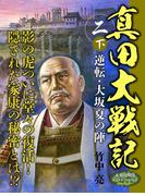 【期間限定価格】真田大戦記 二 下 逆転・大坂夏の陣