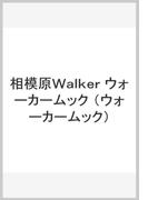 相模原Walker 完全保存版