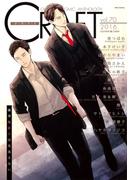 CRAFT vol.70【期間限定】(HertZ&CRAFT)