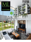 ML WELCOME Vol.3