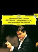 Sym.5, 7: Thielemann / Po