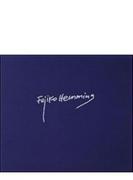 フジ子・ヘミングの奇蹟 / リスト&ショパン名曲集(2CD)