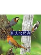 自然音日本の野鳥
