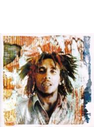 One Love: The Very Best Of Bob Marley & The Wailers (Ltd)