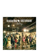 "Re:package Album ""GIRLS' GENERATION"" ~The Boys~【通常盤】"