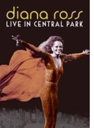 Live In Central Park 1983