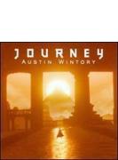 Journey :風の旅ビト オリジナル・サウンド・トラック 【輸入盤】