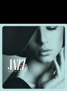 Jazz Woman Beautiful Woman