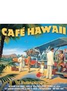 Cafe Hawaii