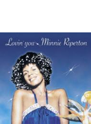 Lovin' You (Ltd)