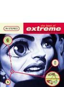 Best Of Extreme (Ltd)