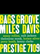 Bags Groove (Ltd)