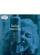 Helen Merrill (Ltd)