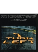 Offramp (Ltd)