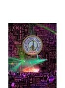 GIRLS' GENERATION ~LOVE&PEACE~ Japan 3rd Tour 【初回盤】 (DVD+44P写真集)