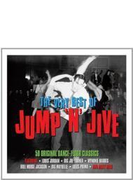 Very Best Jump 'n' Jive