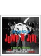Very Best Jump 'n' Jive