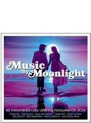 Music By Moonlight: 60 Instrumental Easy