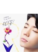 R.O.S.E 【通常盤】 (CD only)