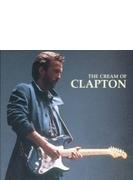 Cream Of Clapton