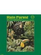 Rain Forest (Ltd)