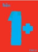 Beatles 1 (+2DVD デラックスエディション)