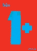 Beatles 1 (+2Blu-ray デラックスエディション)