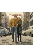 Freewheelin' Bob Dylan (Ltd)