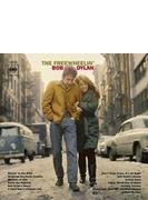 Freewheelin' Bob Dylan (Ltd)