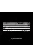 MADE SERIES 【初回生産限定 DELUXE EDITION】 (CD+3DVD+フォトブック+スマプラ)
