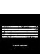 MADE SERIES (CD+スマプラ)