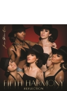 Reflection (Japan Deluxe Edition)(Dled)