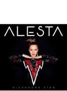 Alesta [通常盤]