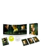 グラスホッパー スペシャル・エディション DVD