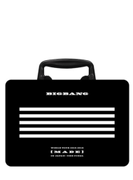 BIGBANG WORLD TOUR 2015~2016 [MADE] IN JAPAN : THE FINAL【DELUXE EDITION】(3DVD+LIVE 2CD+PHOTO BOOK+スマプラ)