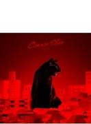 Crimson Stain (+DVD)【初回生産限定盤】