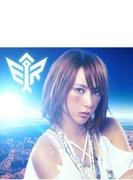 翼 (+DVD)【初回生産限定盤】