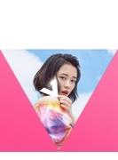 """V (CD+DVD+ブックレット)【初回限定""""VIVA盛盤""""】"""