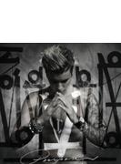 Purpose - Japan Super Deluxe Edition (+DVD+ポスター封入)