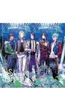 うたの☆プリンスさまっ♪Shining Dream CD【初回生産限定盤】