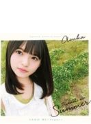 裸足でSummer (+DVD)【初回仕様限定盤:Type-A】