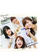 裸足でSummer (+DVD)【初回仕様限定盤:Type-B】