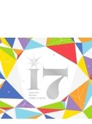 アプリゲーム『アイドリッシュセブン』IDOLiSH7 1stフルアルバム「i7」【初回限定盤】