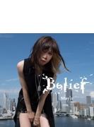 Belief (+DVD)