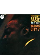Count Basie & The Kansas City Seven