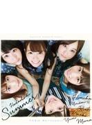 裸足でSummer (+DVD)【初回仕様限定盤:Type-D】