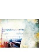 YOUTH 【初回限定盤】 (CD+DVD) (スペシャルデジパック/豪華ブックレット仕様)