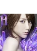 BEST -A- (+Blu-ray)【初回生産限定盤】
