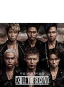 WILD WILD WILD (+DVD)